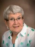Shirley Radke