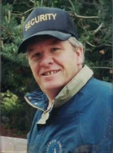 Sidney W.  Utter
