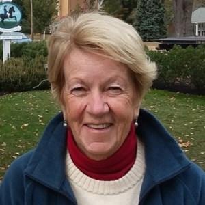 Lynn Delaney  Smith