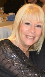 Lois  Kaufman