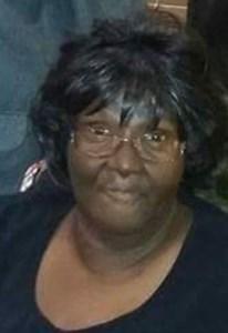 Mrs. Bertha Mae  (Gardner) Wade