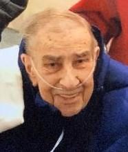 Raymond Gdowski