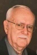 Bennett Joseph  Begnaud