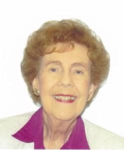 M. Patti (Donnelly)  Horrigan