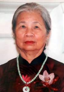Thin Thi  Nguyen