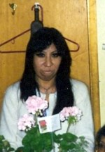 Paula Piatote