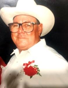 Jose B.  Guajardo Jr.