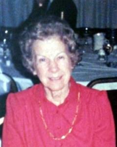 Janet Susan  Hertzler