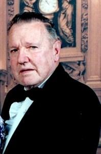 John A.  Wolowic