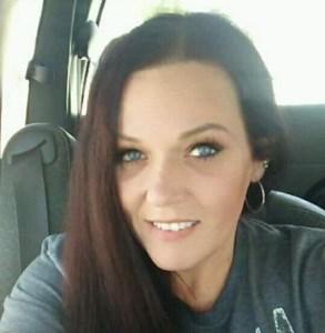 Lori Beth  Reid Knight