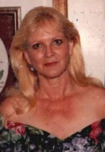 Evelyn Helms  Akin