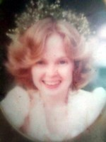 Marilyn Parent