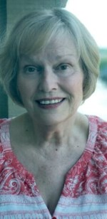 Doris Ann Cronin