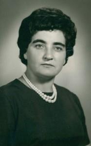 Antonia  Albanese