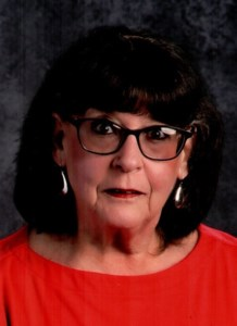 Kathleen Marie  Haldeman