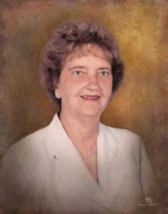 Ruth Schlaug  Tisheuar