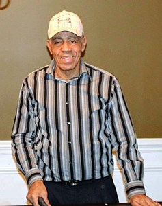 Ramon Ivan   Reyes Morillo