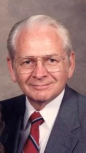 James Elwood  Kelley