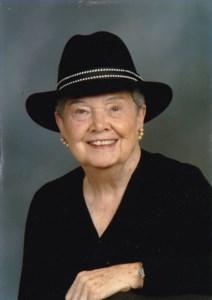 Eleanor Marie  Plachta