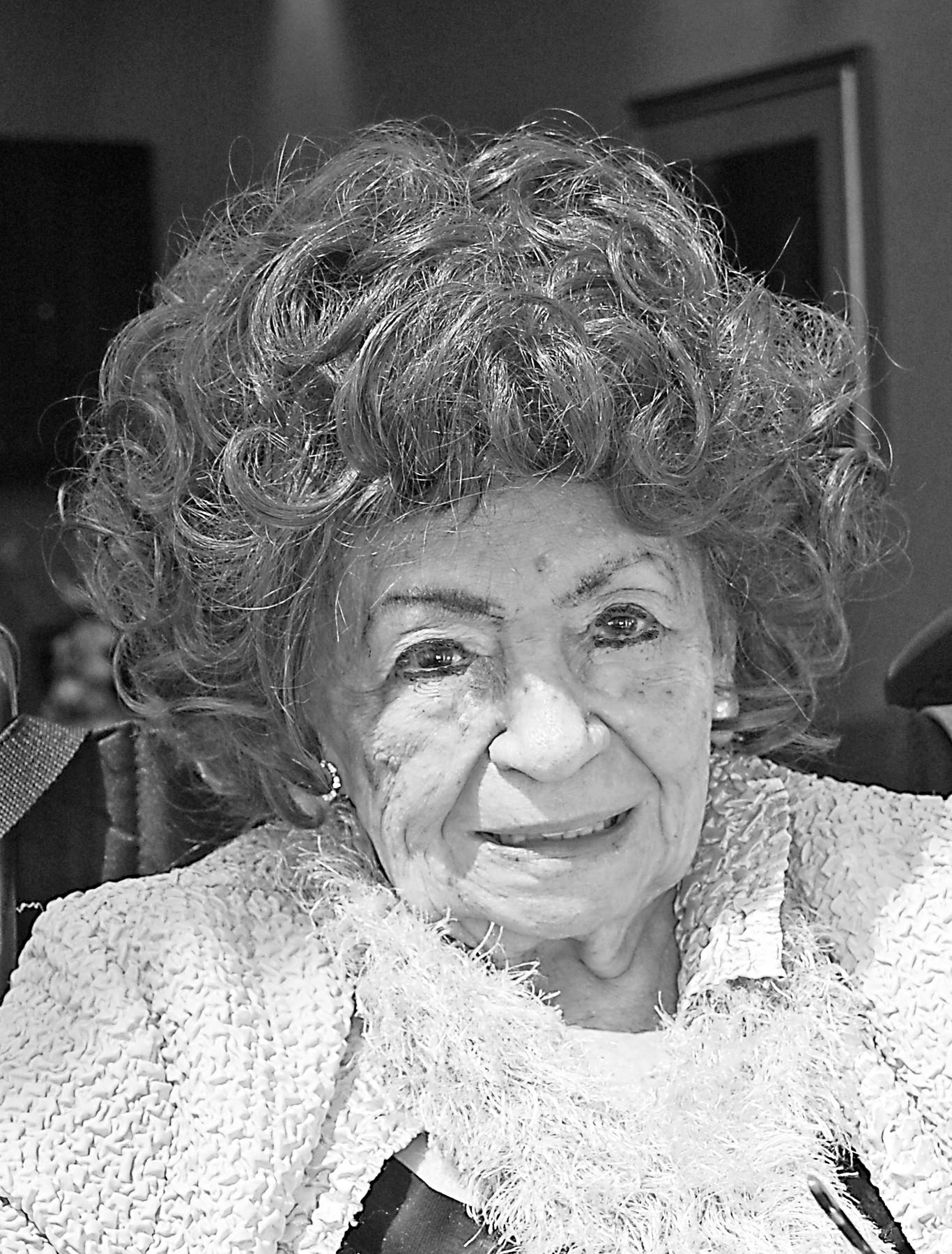 Sara C Shikle Obituary Homewood Al