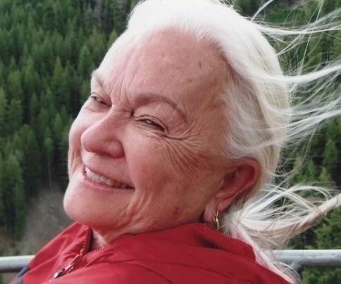 Carol A.  McCutchin