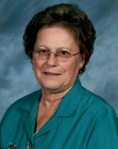 Loretta A  Hunsicker