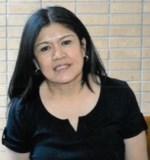 Ricarda Garduño