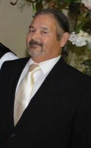Jorge  Alviar