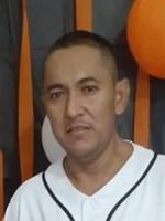 Angel Espinoza