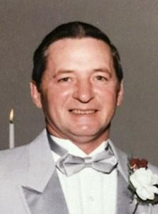 David  Sampson Jr.