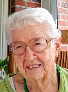 Betty Sue  Crawford
