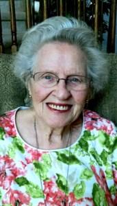Margaret  Malloy