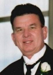 George Michael  Hodge