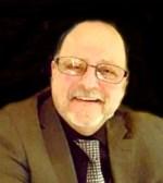 Alan Hersch