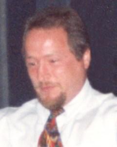 Raymond  Haughton