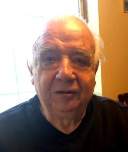 Faustino Rene  Villarreal