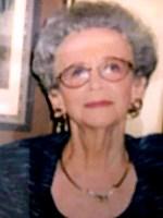 Helen Polk