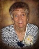 Joyce Stumler