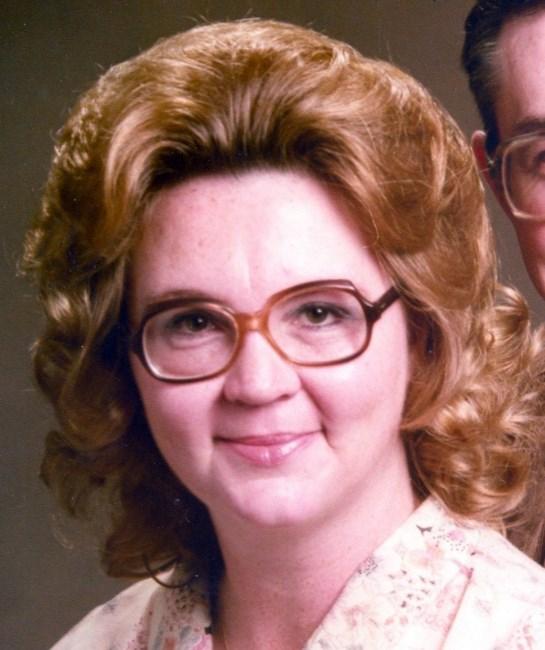 146f77ada89 JoAnne Jones Obituary - Corpus Christi, TX