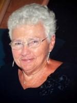 Gayla Simons