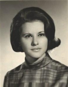 Vera Anna  Sepehri