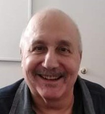 Gary Allen  Terkel
