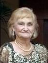 Gloria Ducombs Demma