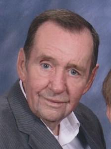 Jerry Edward  Coughlin Sr.
