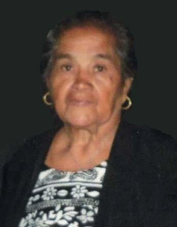 Consuelo Rivera Beltran Obituary - San Bernardino, CA