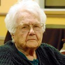 Elmina  Suttle