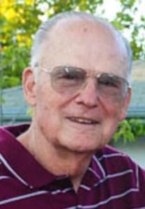 Robert William  Landucci
