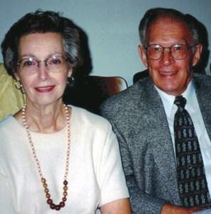 Yvonne W.  Clark