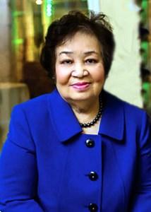 Hong-Lien T.  Nguyen