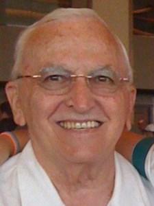 Ted M.  Kirlan